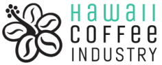 Hawaii Coffee Industry